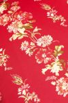 FOTEL PATCHWORK RED KARE DESIGN 76121 7